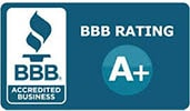 NetZero Insulation a BBB Accredited Business