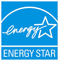 Energy Star Logo in Denver