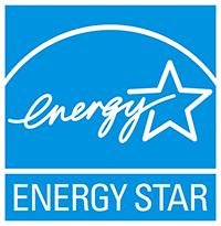 Energy Star Logo in Denver