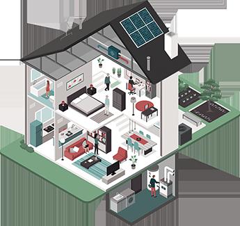 Energy Audit in Denver