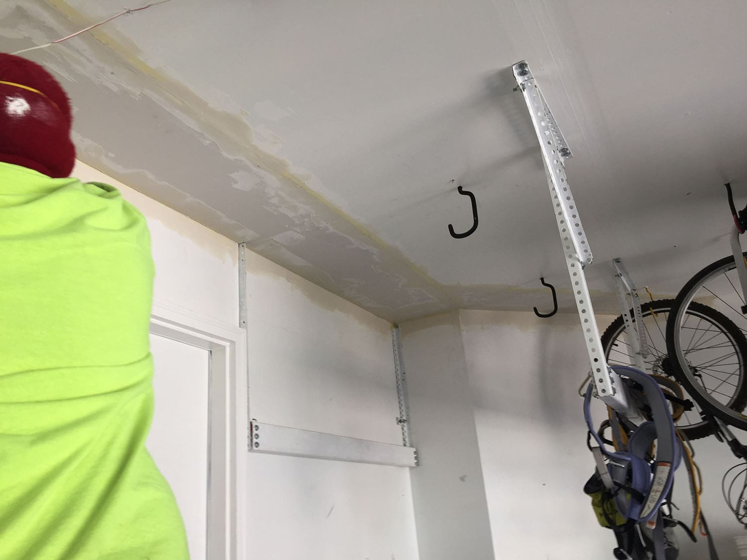 Home Insulation Services In Denver
